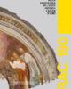 Rivista Archeologica Comense 190, anno 2008