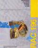 Rivista Archeologica Comense 196, anno 2014