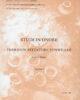 Studi in onore di Ferrante Rittatore Vonwiller – Vol. 1