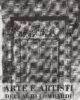 Arte e artisti dei laghi lombardi – Volume I – Architetti e Scultori del Quattrocento