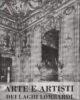 Arte e artisti dei laghi lombardi – Volume II