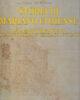 Storia di Mariano Comense – Vol. II