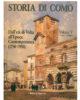 Storia di Como – Volume V – Tomo I