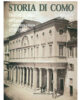 Storia di Como – Volume V – Tomo II