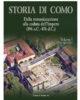 Storia di Como – Volume I Tomo II