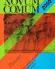 """Novum Comum 2050"""