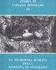 Storia di Capiago Intimiano Vol. III