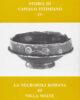 Storia di Capiago Intimiano Vol. IV
