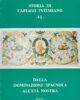 Storia di Capiago Intimiano Vol. VI