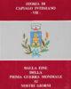 Storia di Capiago Intimiano Vol. VII