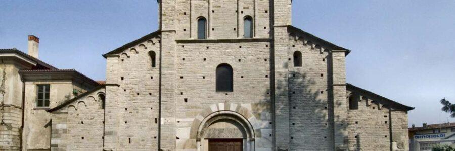 Tra Medioevo e Rinascimento