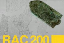 Presentazione Rivista Archeologica 26 ottobre 2019 – Università dell'Insubria