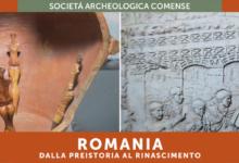 Romania: dalla Preistoria al Rinascimento