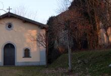 La grangia cistercense: frammenti di Medioevo a Bulgarograsso