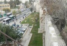 Un giorno nel quartiere ebraico di Gerusalemme – 2