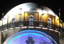 Un giorno nel quartiere ebraico di Gerusalemme – 3