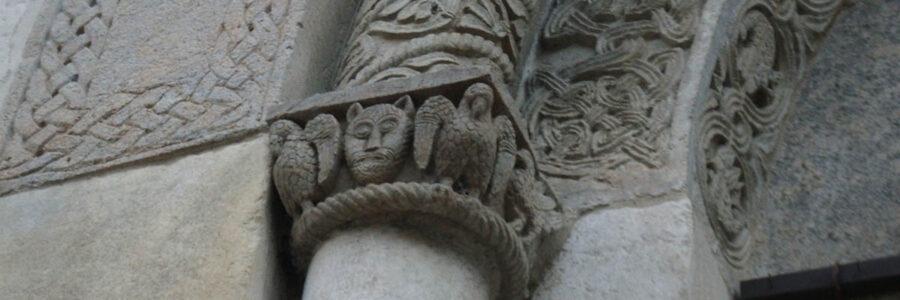 I Magistri Comacini, antiche maestranze edili comensi