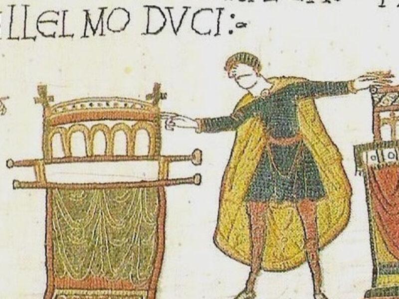 Come Nasce Il Termine Coprifuoco Una Usanza Medievale