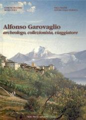 Alfonso Garovaglio