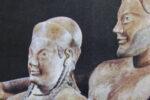L'origine degli Etruschi, popolo antico e misterioso