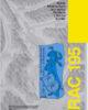 Rivista Archeologica Comense 195, anno 2013