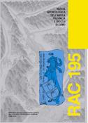 RAComo 195 – Rivista Archeologica dell'Antica Provincia e Diocesi di Como