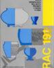 Rivista Archeologica Comense 191-192, anno 2009-2010