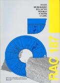 RAComo 187 - Rivista Archeologica dell''Antica provincia e Diocesi di Como