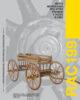 RIVISTA ARCHEOLOGICA COMENSE 199, anno 2017