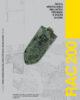 Rivista Archeologica Comense 200, anno 2018