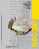 Rivista Archeologica Comense 201-202, anno 2019-2020