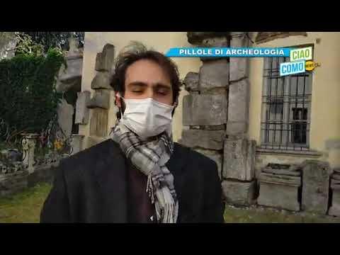 Alla scoperta del Museo Civico di Como
