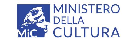 Italia Settentrionale-Ministero Cultura