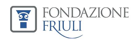 Italia Settentrionale-fondazione Friuli