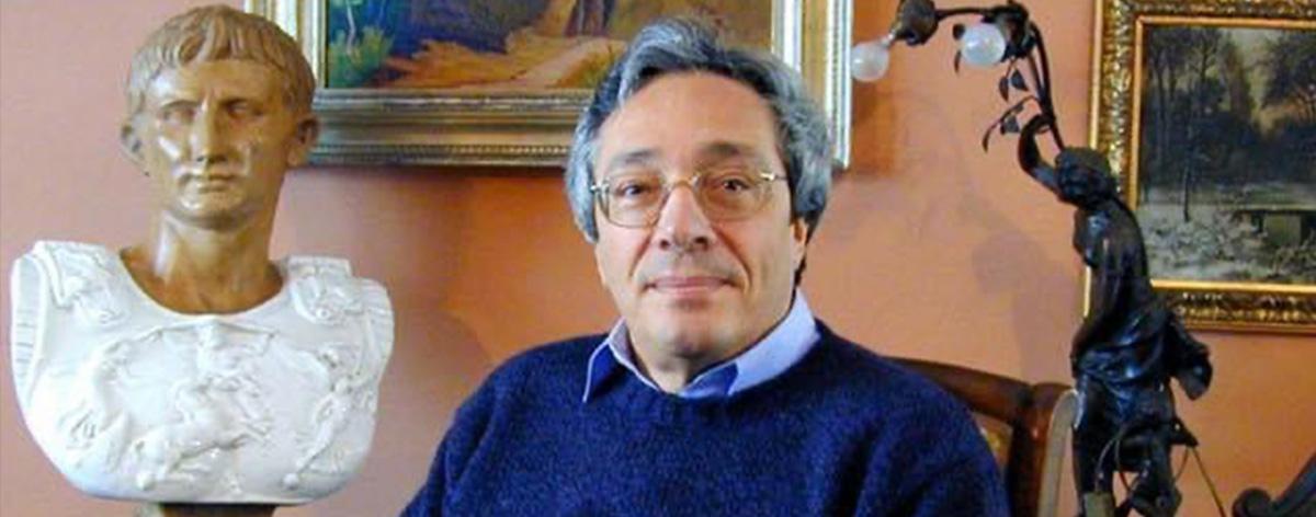 Giorgio_Luraschi