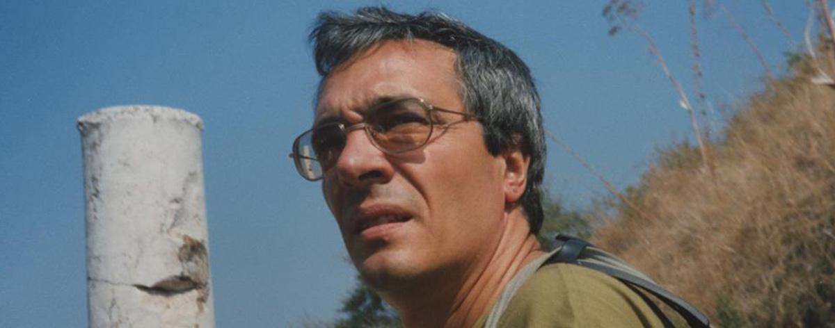 GIorgio Luraschi